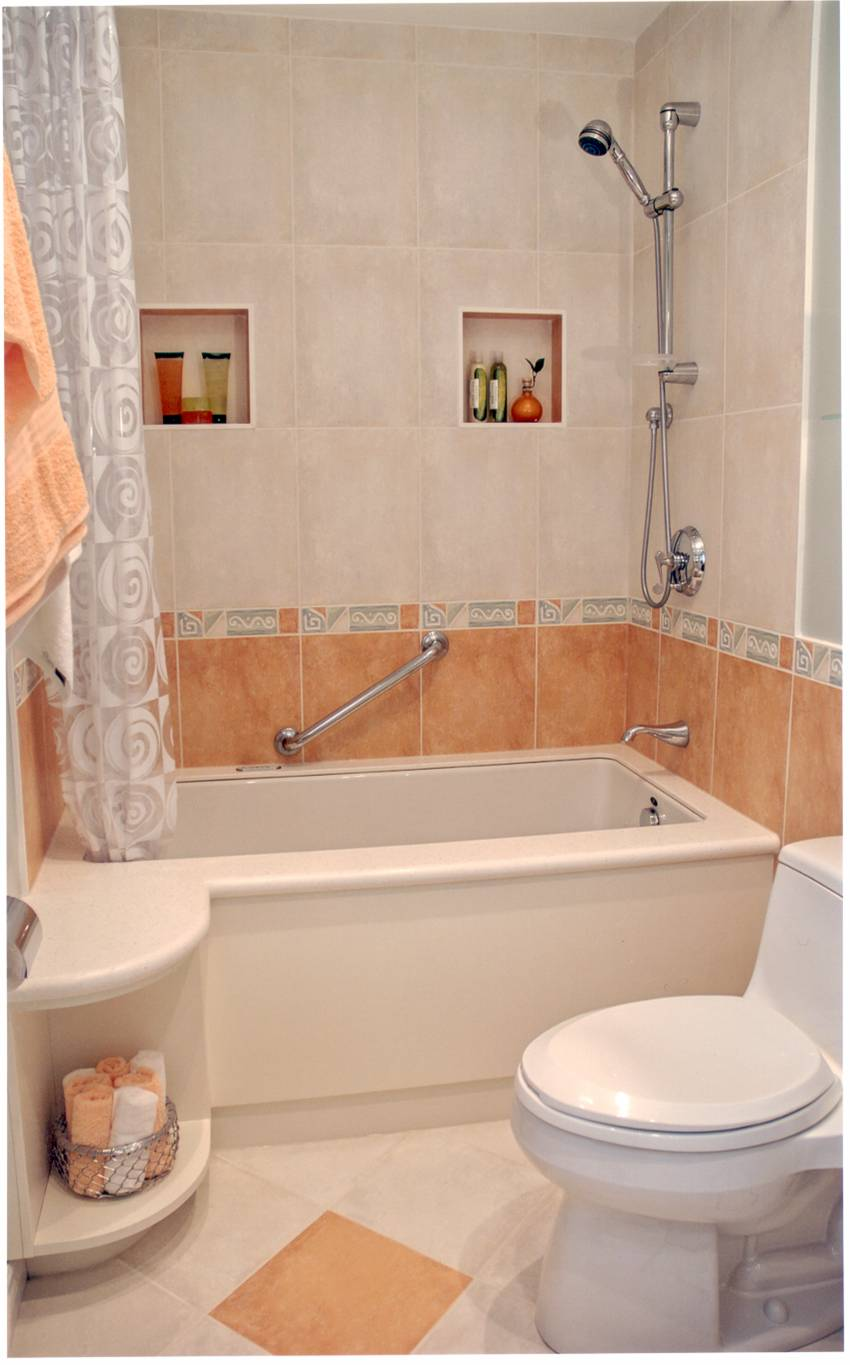 we - Bathroom Design Ottawa