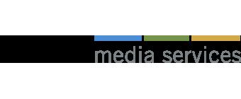 Standard Media